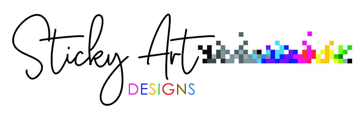 stickyartdesigns