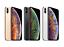 Apple-iPhone-XS-256GB-All-Colors-GSM-amp-CDMA-Unlocked-Brand-New thumbnail 1