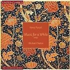 Henry Purcell - : Music for a While (2013)