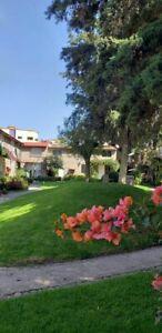 Casa en venta Calacoaya atrás del Club de Golf Bellavista