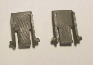 Logitech-g11-replacement-spare-feet-foot-stand-set