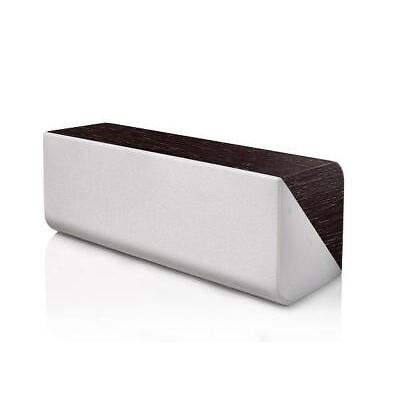 Wren V3US Wireless Home speaker with AirPlay, Bluetooth and DTS Play-FI