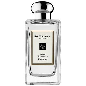 Jo-Malone-Wild-Bluebell-Cologne-100ml-US-Tester