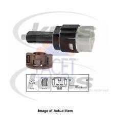 Honda 31204-Z6M-003 Switch Assembly Magnet; 31204Z6M003 Made by Honda
