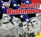 Mount Rushmore with Code by Kaite Goldsworthy (Hardback, 2012)