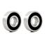 Xiaomi Pro M365 mijia E Scooter Wheel Bearings-Avant Ou Arrière Roulement Kits