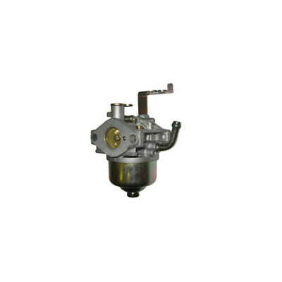 Engine Generator Carburetor Carburettor Carb Fit Robin Wisconsin Ey15 Ey20