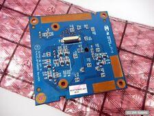 Ersatzteil: Acer 55.J630H.003 Tastenfeld, Keypad für Acer Projector P7280, P7290