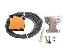 1pc Fotek Free Power A3R-30X Photo Sensor IR LED IP65 Reflex Type t=15mS D =30cm