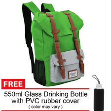 Everyday Deal Travel Backpack