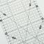 miniature 8 - 30-x-15-cm-Acrylique-quilting-patchwork-Ruler-couturiere-couture-artisanat