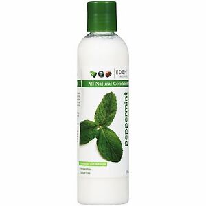 Eden-Body-Works-All-Natural-Peppermint-Tea-Tree-Conditioner-8oz