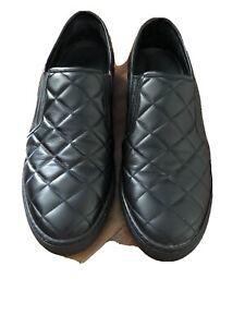 Balmain-Low-Top-Sneaker