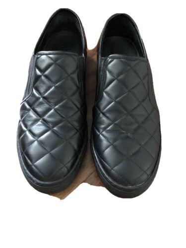 Balmain Low Top Sneaker