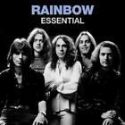 Essential von Rainbow (2014)