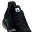 ADIDAS-Crazyflight-X3-Indoorschuhe-Volleyball-Handball-NEU Indexbild 6