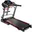 miniature 1 - Tapis de course pliable FITFIU 2000w 20km/h USB, LCD, frequence
