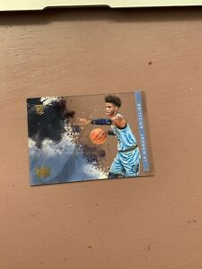2019-20-Panini-Court-Kings-Basketball-Ja-Morant-Accetate-Rookie-AUS-Exclusive