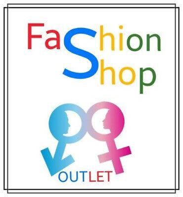 Fashion-shop-Outlet