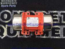 Concrete Pump Vibrator Putzmeister Schwing Alliance 12v 4598263039651910072108