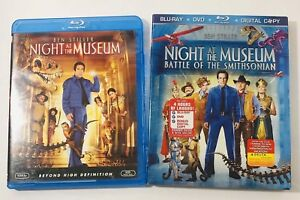 Night-At-The-Museum-Blu-Ray-Set-Ben-Stiller