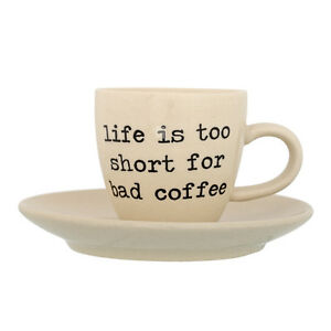 Bloomingville-Espressotasse-Josephine-bad-coffee