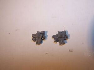 2-Space-Marine-Sternguard-Veteran-Storm-Bolters-bits-auction