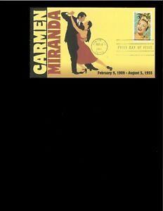 2011-FDC-Carmen-Miranda-Austin-TX