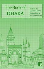 BOOK OF DHAKA