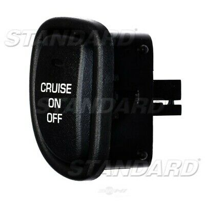 Cruise Control Switch Standard CCA1164