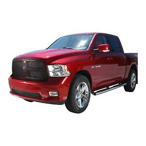 Fia GS902-17 Custom Fit Grille Bug Screen Fits 2009-2014 Ford F-150