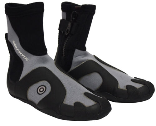 Neil Pryde NG Kinder Neoprenschuhe hoch Neopren Schuhe