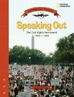 Crossroads America: Speaking Out by Kevin Supples (Hardback, 2006)