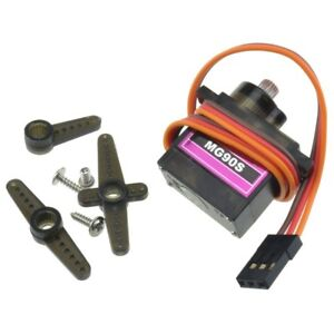 MG90S-Metal-Gear-High-Speed-Micro-Servo-9g-for-RC-Plane-Helicopter-Boat-Aut-Y8F8