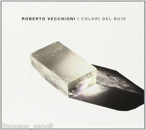 Roberto-Vecchioni-I-Colori-Del-Buio-The-Best-Of-Box-2-CD