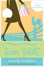 Farm Fatale: A Comedy of Country Manors by Wendy Holden (Paperback / softback, 2010)