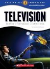 Television: From Concept to Consumer by Mike Venezia (Hardback, 2014)