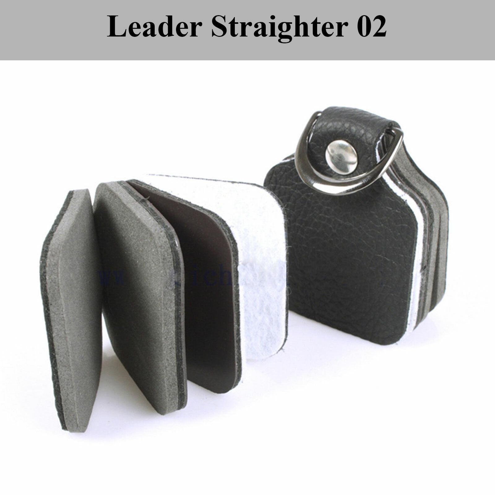 Du-Bro 1093 Wire Straightener Medium 5-15Ga Wire