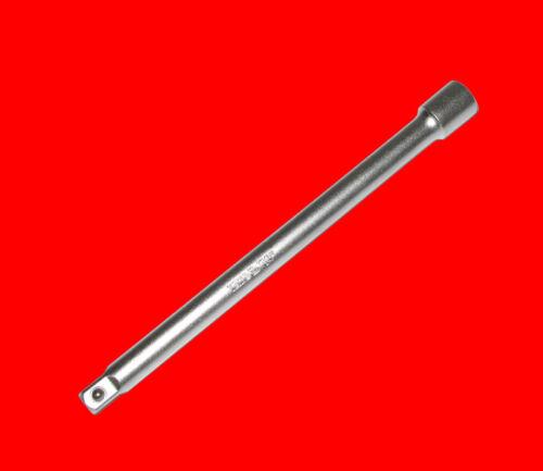 """1 Pièces Douille Prolongation Avec 3//8/"""" Cliquet /& armes Propulsion//250 mm de long"""