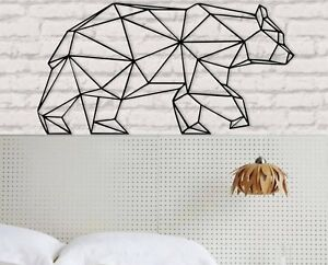 Top Wall Decor Ebay that you must See @house2homegoods.net