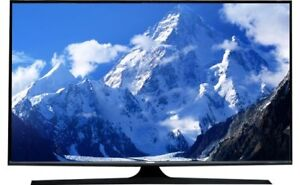 Samsung-LED-TV-40-034-UA40J5100-Full-HD-1080p-2-Port-USB-HDMI-Family-Sports-ryokan