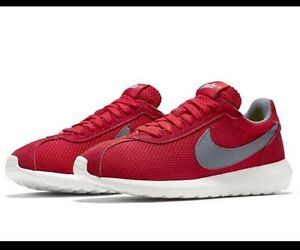 Uk Limit Qs Taille 6 Nike Ld Editions 1000 5 Roshe x6wtUzq0