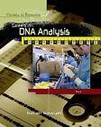 Careers in DNA Analysis by Sarah Sawyer (Hardback, 2008)