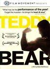 Teddy Bear 0616892184768 DVD Region 1 P H