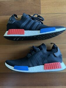 Details about Adidas NMD Runner PK