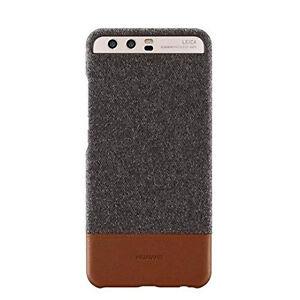 Oficial-Genuino-Huawei-P10-Plus-Mashup-Funda-Marron-51991881