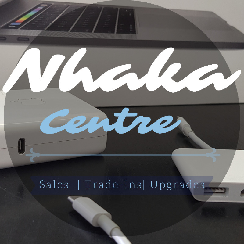 Repairs & upgrades for all Mac devices, We do not charge any quote rejection fee.
