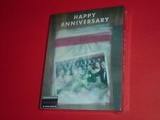 Gone Girl Blu-Ray Steelbook BluFans Limited Lenticular Edition No. 0580/1500