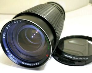 Tokina-50-200mm-f3-5-4-5-FD-Manual-Lens-adapted-to-SONY-E-NEX-ILCE-6300-6100
