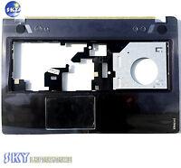 Lenovo Ideapad Y580 Series Upper Palmrest Case Cover Am0n0000500f Us Seller